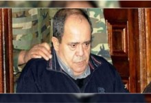 Photo of وفاة مراد الطرابلسي بسجن المرناقية