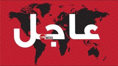 Photo of عاجل و خاص / رفع تدريجي للحجر الصحي بداية من 4 ماي 2020