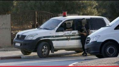 Photo of جربة : إيقاف عشرة أشخاص حاولوا مغادرة الجزيرة