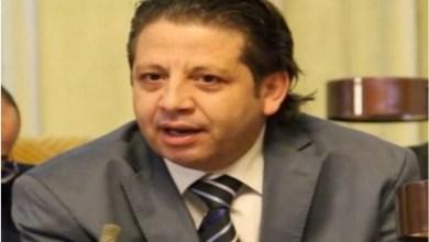 """Photo of خالد الكريشي :""""لوبيات اقتصادية تضغط على الحكومة لرفع الحجر الصحي """""""
