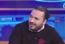 Photo of بعد بسام الحمراوي: كريم الغربي يحسم خياره في النزاع بين قناة الحوار وخولة السليماني