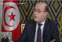 Photo of الفخفاخ يعلن عن استئناف 3 قطاعات لنشاطها بداية من 4 ماي القادم