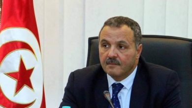 "Photo of عبد اللطيف المكي : ""المرحلة تقتضي مصارحة المواطنين بخطورة الوضع"""