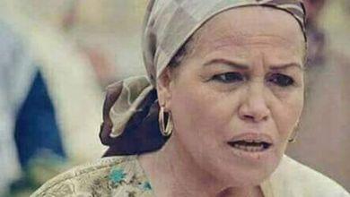 Photo of إعلامي جزائري: حرام أن لا تتزعم دليلة المفتاحي قائمة الممثلين العرب