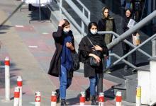 Photo of إيران تطالب برفع العقوبات الأمريكية في ظل جائحة كورونا