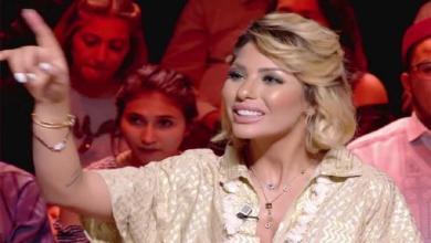 Photo of خولة السليماني قد تراوغ الحوار التونسي وتمنح مسلسل قلب الذيب لقناة أخرى؟