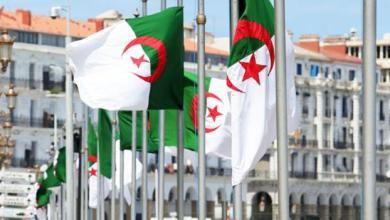 Photo of الرئاسة الجزائرية توضح: لا يمكن أن يتم أي شيء في ليبيا دون موافقة الجزائر