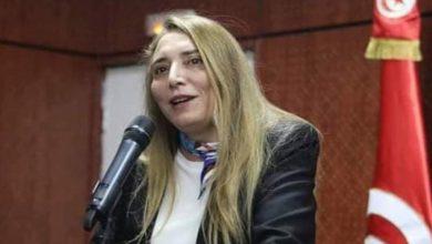 Photo of وزارة الثقافة تعتذر عن سوء الفهم !!