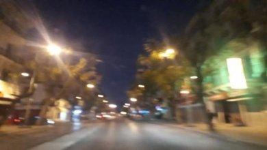 Photo of التمديد في الحجر الصحي الى ما بعد يوم 19 افريل