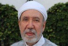 Photo of مفتي الجمهورية: هذا موعد رصد هلال شهر رمضان في تونس