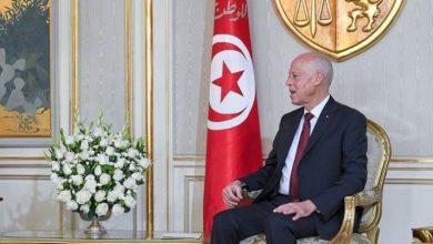 Photo of رئيس الدولة يشرف غدا الجمعة على اجتماع مجلس الأمن القومي