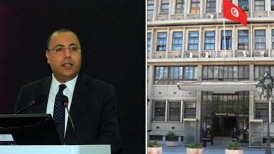 Photo of وزير الداخلية : الوضع خطير.. ونخشى انتشار مشاهد صادمة