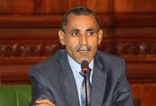 Photo of النّائب فيصل التبّيني : أين الوطنية.. اغلبنا عملاء وخونة ومرتزقة…