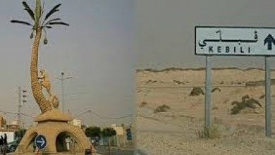 Photo of مناوشات في قبلي: هدوء حذر والجيش يتدخّل