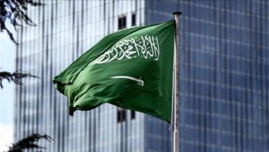 Photo of شرط موافقة بلدانهم: السعودية تسمح بعودة جميع المقيمين إلى بلدانهم