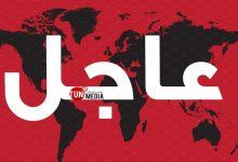 Photo of عاجل/ 4 اصابات جديدة بفيروس كورونا في تونس ليصبح العدد الجملي 998 حالة.. التفاصيل