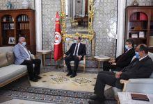 Photo of رئيس الحكومة يعلن عن جملة من القرارات لدعم قطاع الفلاحة