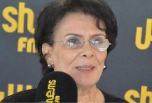 Photo of جليلة بن خليل تعلن عن تعليق استعمال دواء كلوروكين لعلاج مصابي فيروس كورونا في تونس
