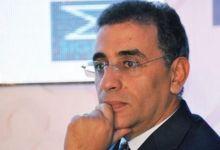 Photo of حسن الزرقوني ل jeune afrique :تونس تعيش الجزء الثاني من حكومة الترويكا و لن ينجح إعتصام الرحيل 2