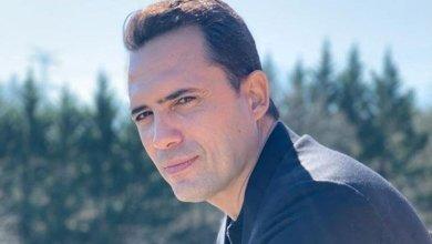 """Photo of ظافر العابدين يشارك في سلسلة أمريكية على """" نتفليكس"""