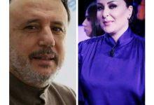 """Photo of عربية حمادي""""عائلة سليم شيبوب في منزلي واعتذروا مني"""""""
