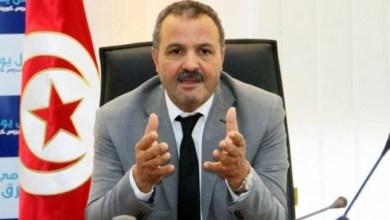 """Photo of عبد اللطيف المكي : """" ما أروع النجاح وما أشرفه بالتعويل على العلماء"""