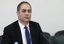 Photo of وزير المالية : الوضع صعب للغاية وسنلجأ للاقتراض من جديد..