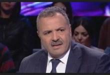 Photo of المكي : نخشى حالات الموت المفاجئ الأيام القادمة لهذه الأسباب