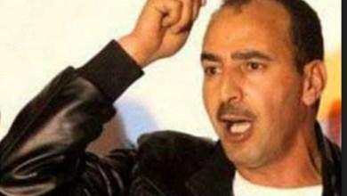 Photo of عماد دغيج يطلق حملة سحب الوكالة من قيس سعيّد