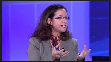 "Photo of الدكتورة ريم عبد الملك:كورونا مازال منتشرا بالهواء ولا مجال للإعتماد في مقاومته على ""سيدي محرز"""