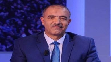 Photo of رئيس بلدية الكرم ..طبقت القانون لاحداث صندوق الزكاة