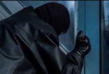 Photo of القصرين: فرع بنكي يتعرض إلى محاولة إقتحام وسطو من قبل مجهولين