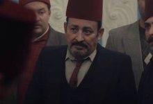 "Photo of شارك فيه ..فتحي المسلماني يأسف على مسلسل ""قلب الذيب"" ويُؤكّد أنّه ""خسارة"""