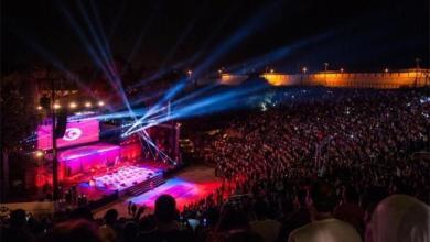 Photo of تأجيل مهرجاني قرطاج والحمامات إلى 2021
