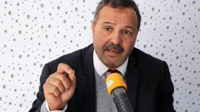 Photo of عبد اللطيف المكي يحدد نسبة النجاح في الحجر الصحي الموّجه…