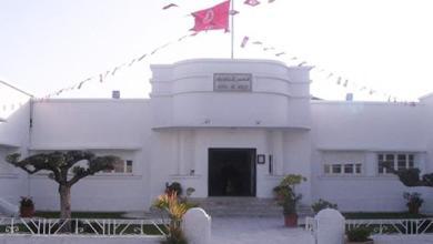 Photo of استقالة جماعية لعدد من أعضاء المجلس البلدي بقرطاج