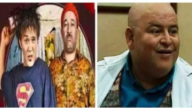 """Photo of """"مُفاجأة رمضان المُدويّة"""" : شوفلي حل ونسيبتي العزيزة يهزمان قناتيْ الحوار التونسي والتاسعة بالضربة القاضية!"""