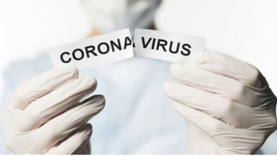 "Photo of 6 حالات جديدة تشفى من فيروس ""كورونا"" في ولاية بن عروس"