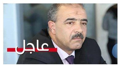 Photo of رئيس بلدية الكرم فتحي العيوني متهم في ملف فساد وإستغلال صفته والاضرار بالإدارة