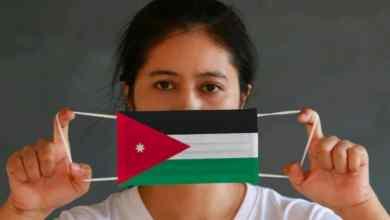 Photo of الأردن تعلن فرض حظر تجوال في الأيام القادمة