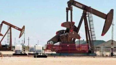 Photo of شركة بتروليّة نرويجيّة تعلن حفر بئرَيْن جديدَيْن في تونس