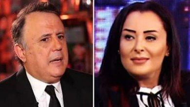 Photo of تفاصيل جديدة في قضية سليم شيبوب وعربية بن حمادي