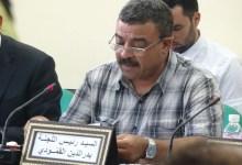 Photo of عبث وتلاعب سياسي بملف الأملاك المصادرة