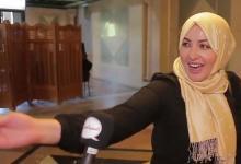 Photo of سميّة الغنوشي تكتب: سيمرّ الناعقون..ويظل الميراث الفكري والسياسي للغنوشي…