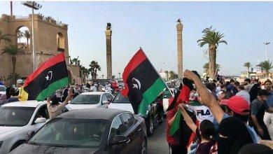 Photo of طرابلس ستالينجراد العرب بقلم المنصف المرزوقي