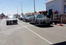 Photo of أكثر من 500 تونسياً سيتم إجلاؤهم من ليبياً بداية الأسبوع المقبل