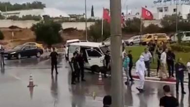 Photo of فيديو /مدير إقليم سوسة يكشف تفاصيل جديدة عن عملية أكودة