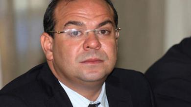 Photo of رئيس الحكومة يتلقى اتصالا هاتفيا من رئيس مجلس الوزراء الايطالي