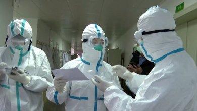 Photo of صفاقس: تسجيل حالتي وفاة جديدة بفيروس كورونا ..