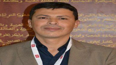 Photo of النائب الصحبي سمارة يعلن استقالته من كتلة ائتلاف الكرامة